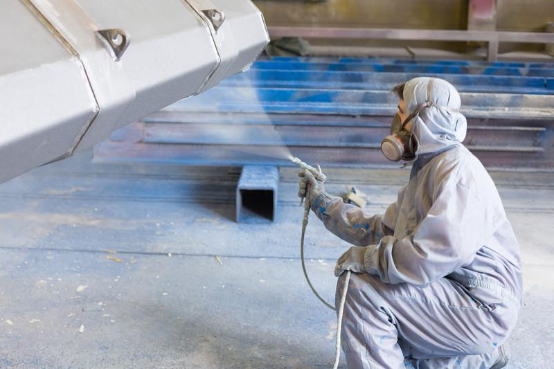 pintura-industrial